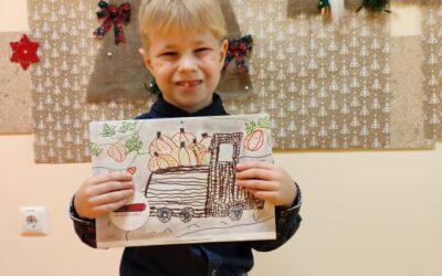 Lõuna- Eesti Postimehe võitja